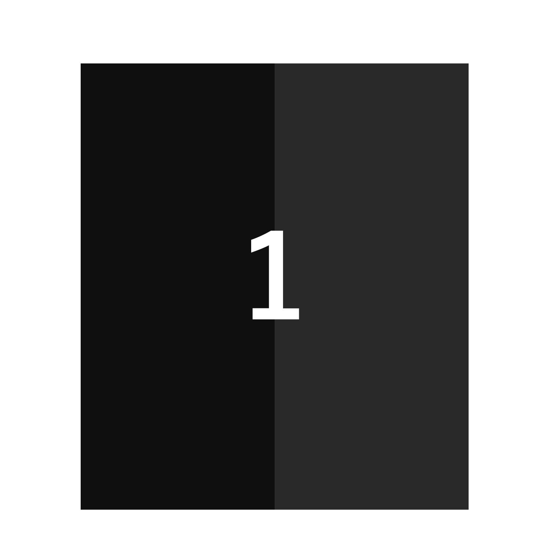 Squadra 1