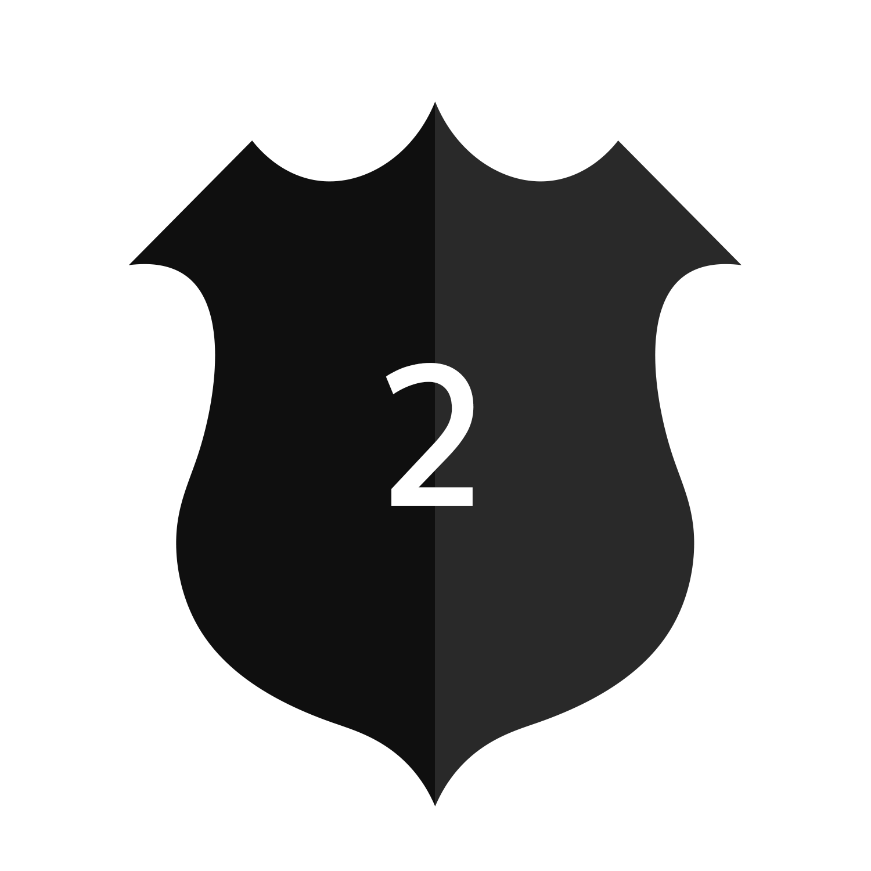 Squadra 2